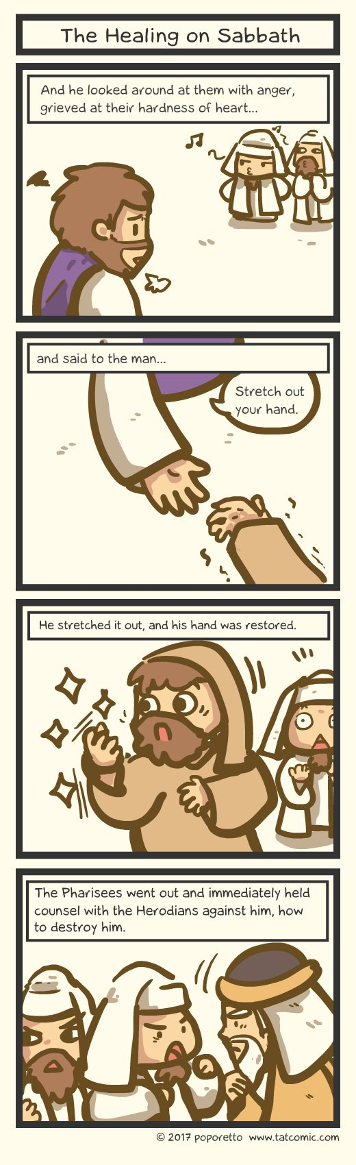 26-Gospel-Of-Mark-Christian-comic-strip-Jesus-Healing-Withered-Hand-man.jpg